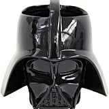 Star Wars Classic Toothbrush Holder