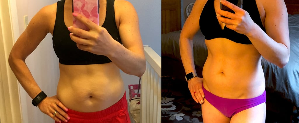 Will Intermittent Fasting Help Me Lose Belly Fat?