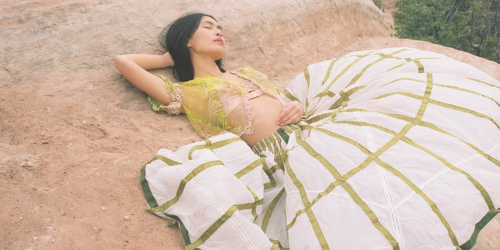9 Indigenous Designers to Know and Celebrate