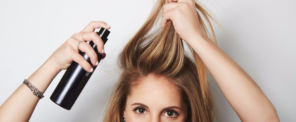 We Tried These 20 Dry Shampoos to Find the 1 That Works the Best