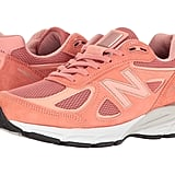 New Balance W990v4 Running Shoes