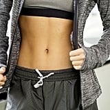 The 5 Best Bodyweight Ab Exercises