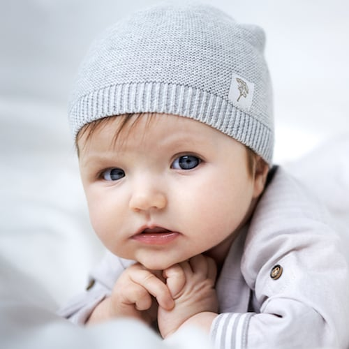 H&M Spring Newborn Clothes