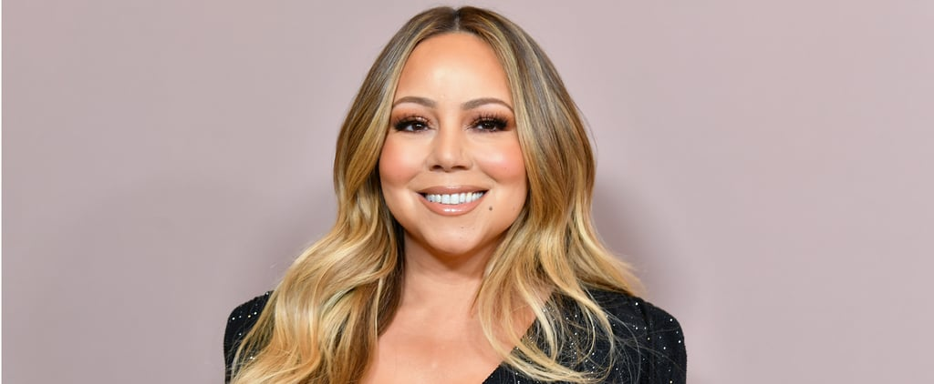 Who Has Mariah Carey Dated?