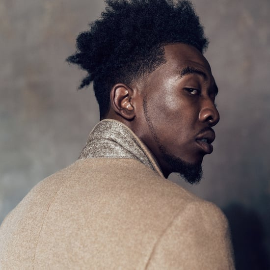 American Rapper, Desiigner To Perform at Base Dubai