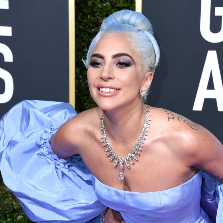 Lady-Gaga-Blue-Hair-Golden-Globes.jpg