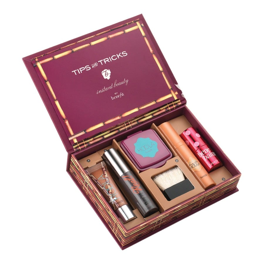 Benefit Do the Hoola, $59