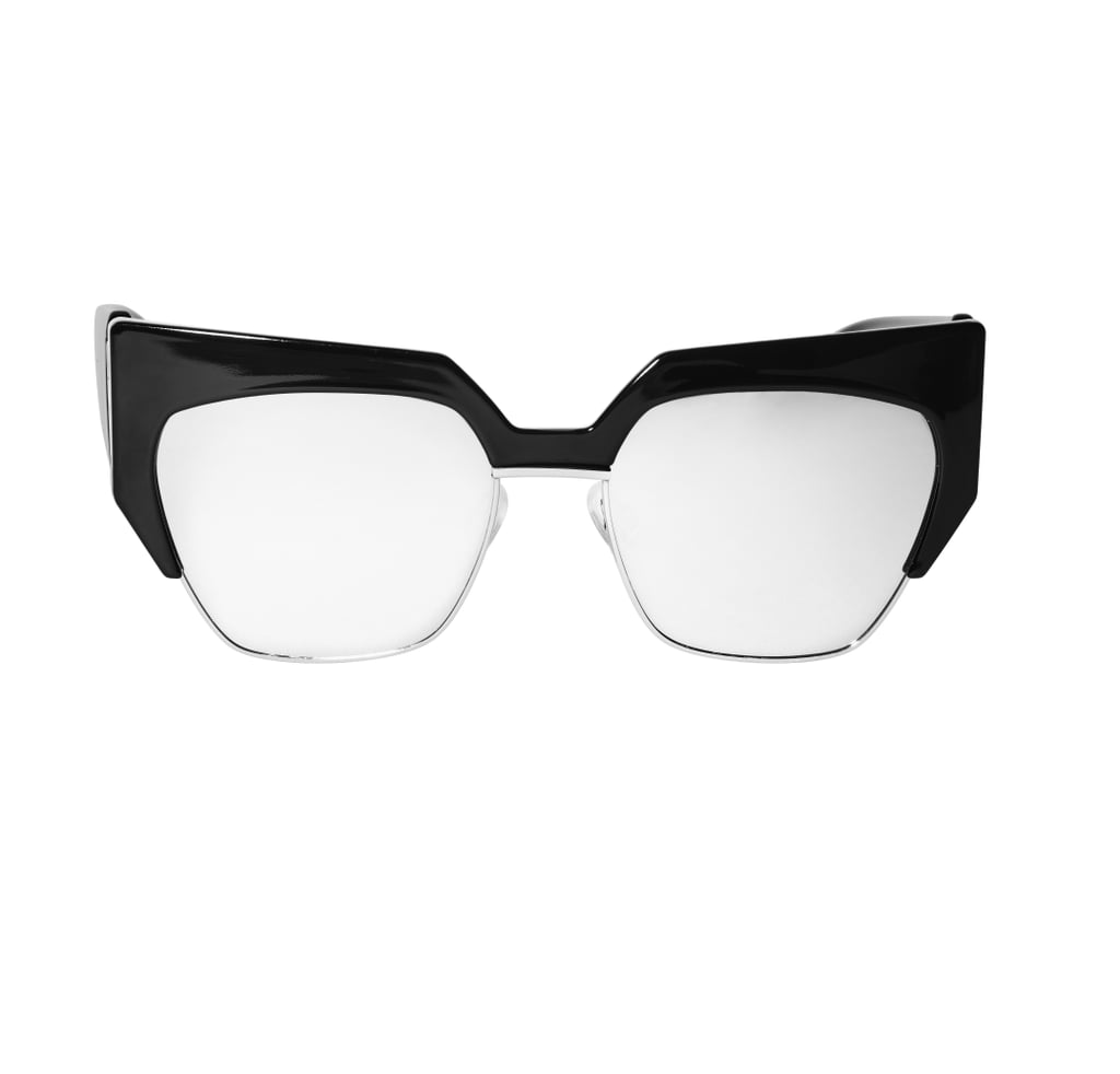 H&M Conscious Collection Sunglasses (Sold Out)