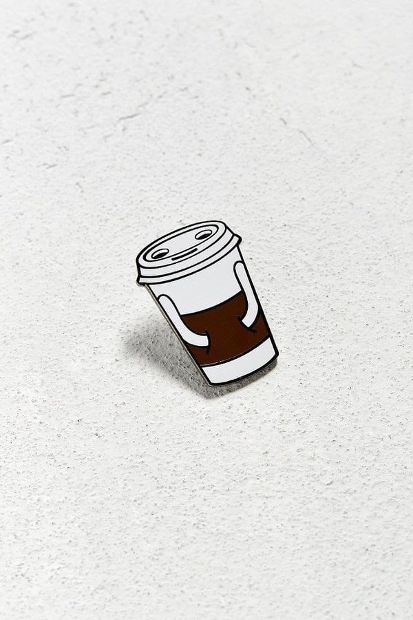 For Coffee Addicts