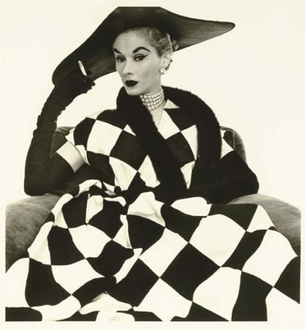 Christian Dior: Beauty Inspiration