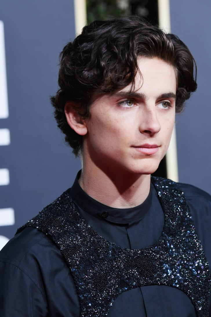 [Image: Hot-Timoth%C3%A9e-Chalamet-Pictures.jpg]
