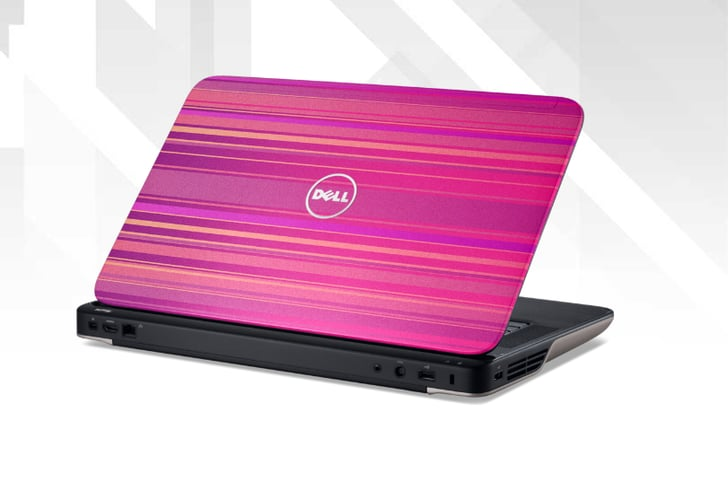 Dell Design Laptop Shell ($85)