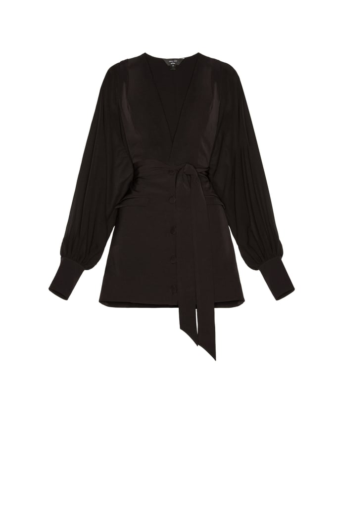 Chrissy Teigen x Revolve Everett Mini Dress