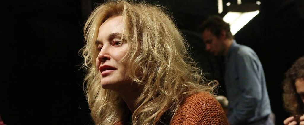 Who Has Jessica Lange Played on American Horror Story?