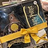Harry Potter Sleep Gift Set