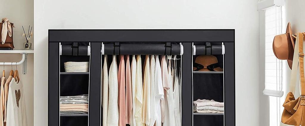 Best Closet Organization Systems