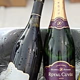 2005 Gloria Ferrer Royal Cuvée Brut