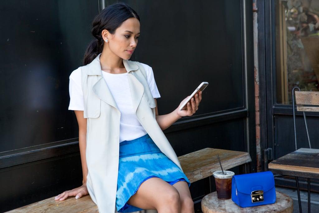 Best Apps For Women - POPSUGAR Tech16 Free Apps Every Woman Should Download - 웹