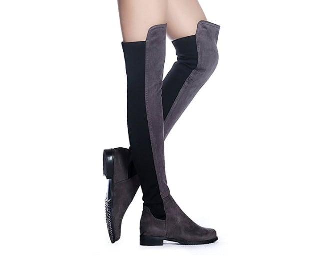 Shoe'N Tale Boot