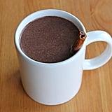 Vegan Cocoa