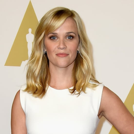 Reese Witherspoon Quote About Wrestling With Sofia Vergara