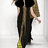 Joanna Mastroianni A/W 08