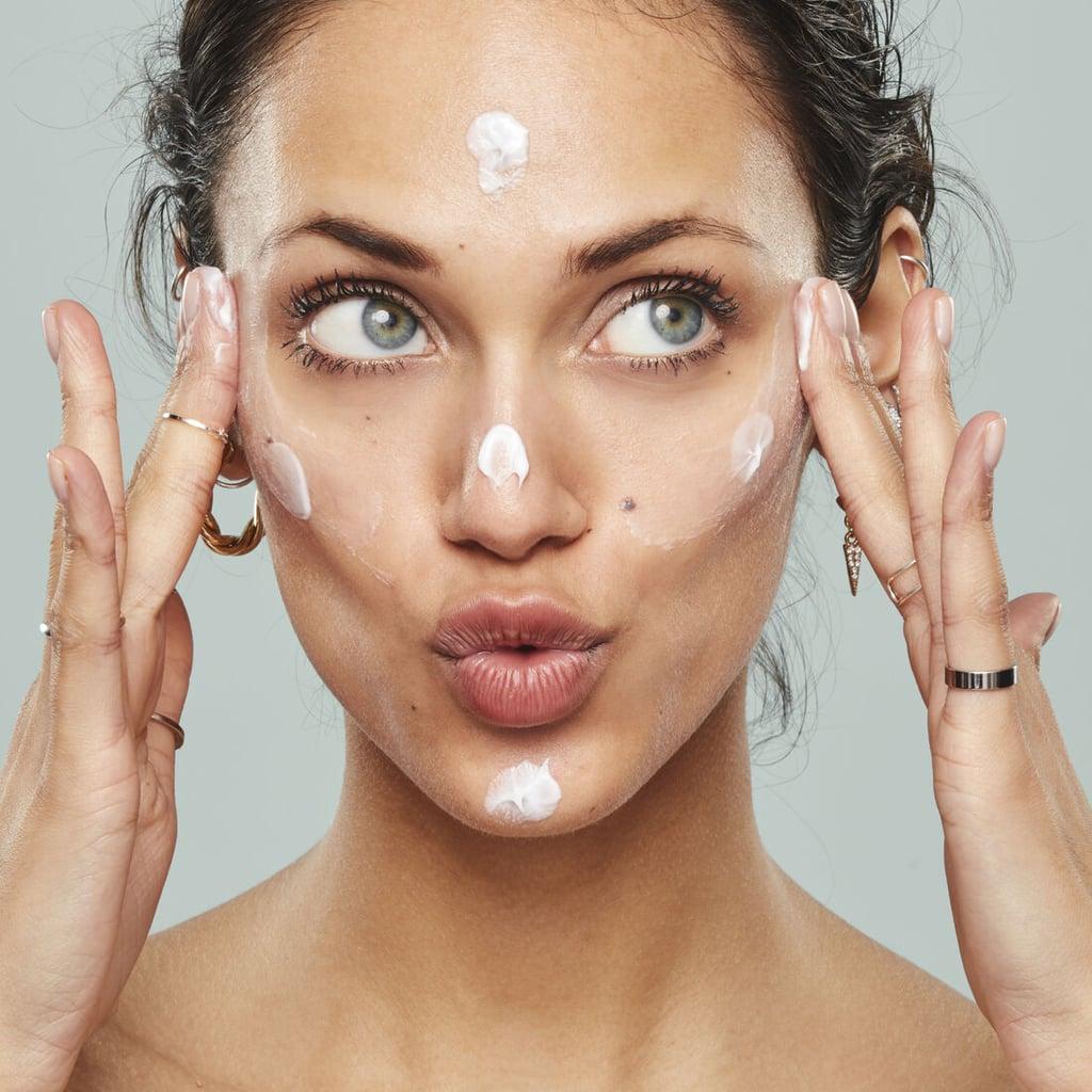 e.l.f. Cosmetics Skin Care Ingredient Trends
