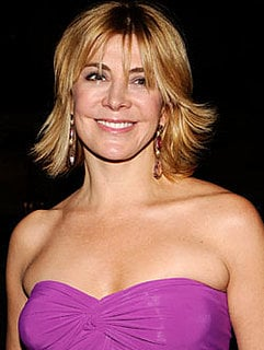 Natasha Richardson's Death Ruled An Accident, Judi Dench, Sam Mendes, Kevin Spacey Pay Tribute, Lights Dimmed On Broadway