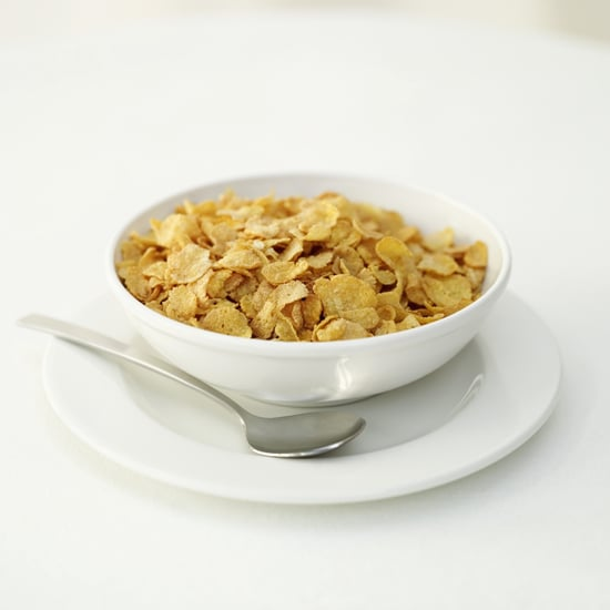 To-Go Breakfast Recipes For Kids