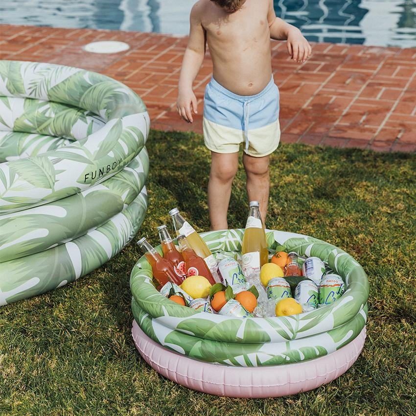 Best Inflatable Coolers For Summer
