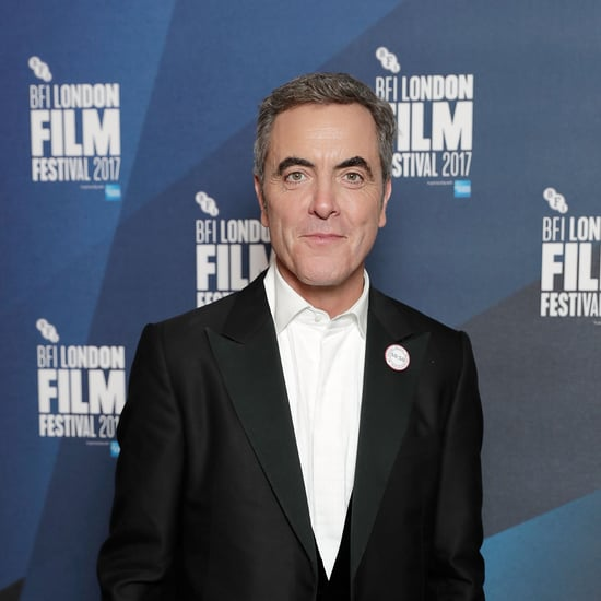James Nesbitt Joins BBC's Line of Duty as Marcus Thurwell