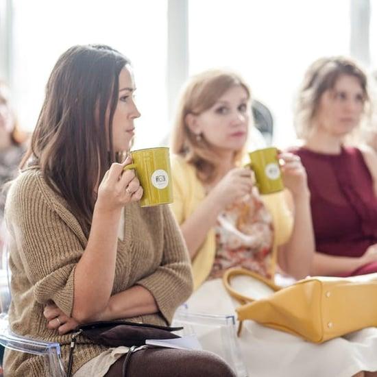 مقال حول حقيقة اجتماعات الأمهات ومعلّمات المدارس