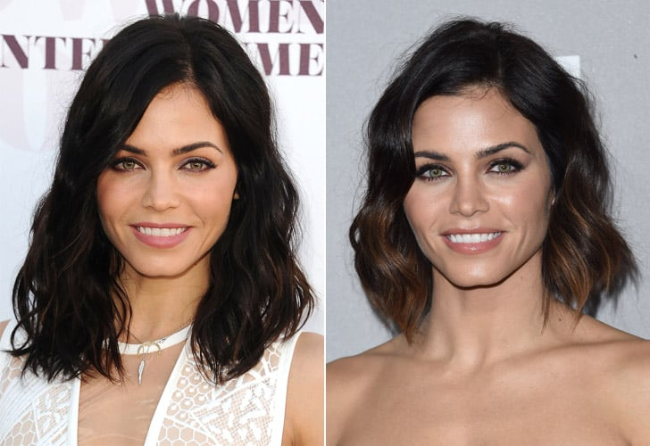 Celebrities Who Look Better With Short Hair Popsugar Beauty