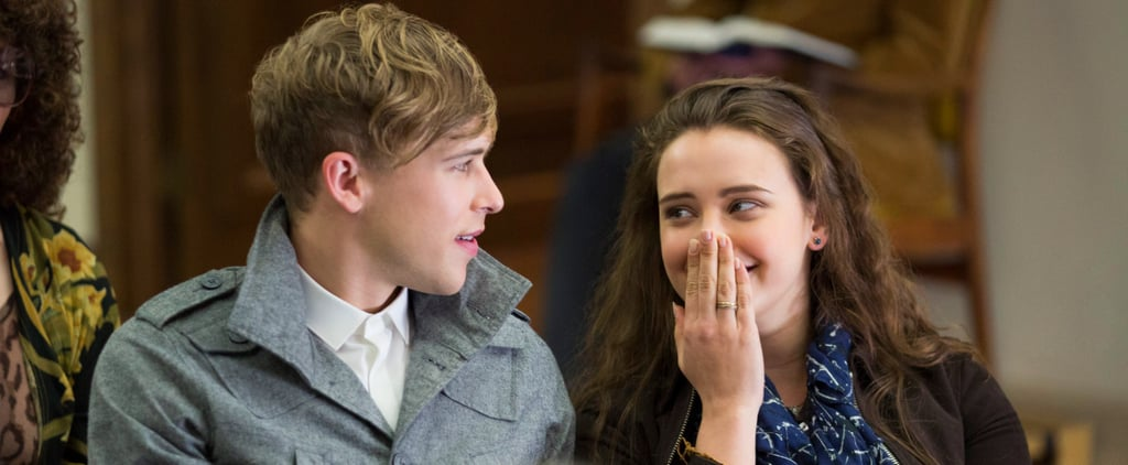 13 Reasons Why Is at the Center of Some Juicy Drama Between Netflix and Hulu