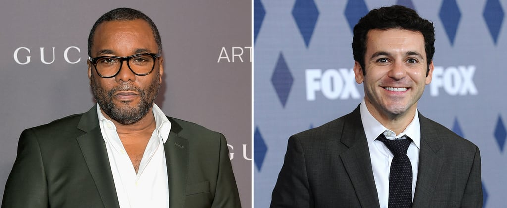 Lee Daniels to Produce The Wonder Years Reboot at ABC