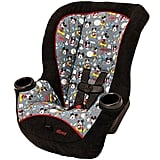 Disney Baby APT 40RF Convertible Car Seat