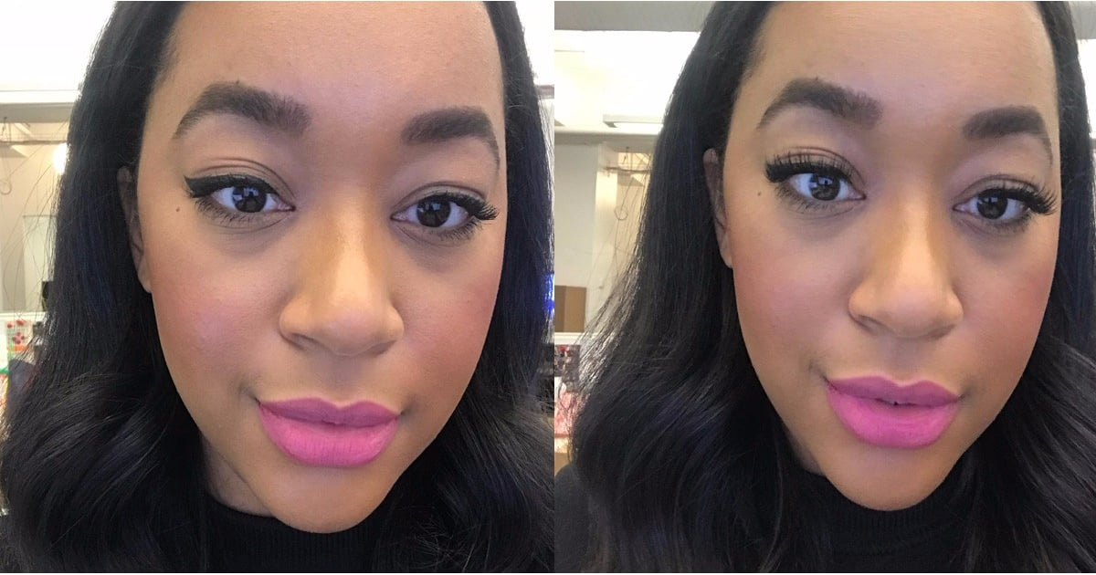275b4d20550 Ardell Magnetic Lashes Review | POPSUGAR Beauty
