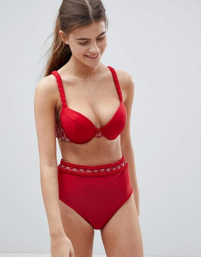 Bikini top 100 link