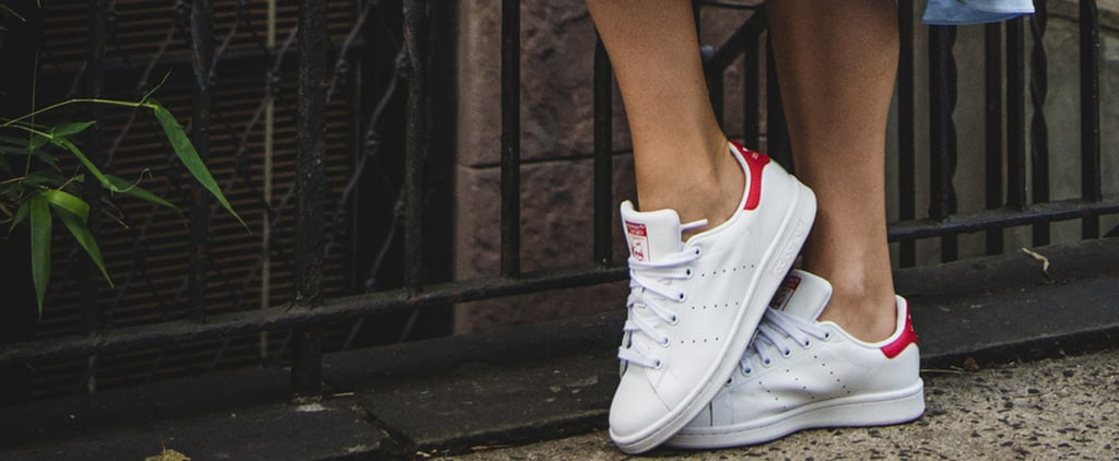 15 Pairs of Blogger-Approved Shoes That Won't Make Your Feet Ache