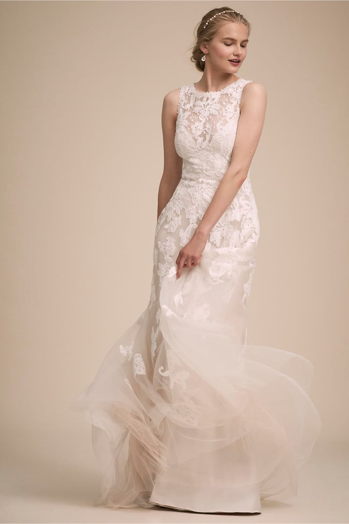 e51d25bb448 True Romantic Gown