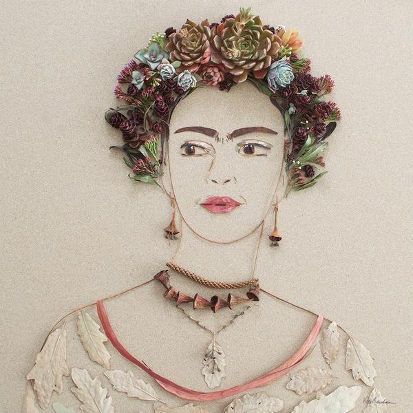 Soul Frida