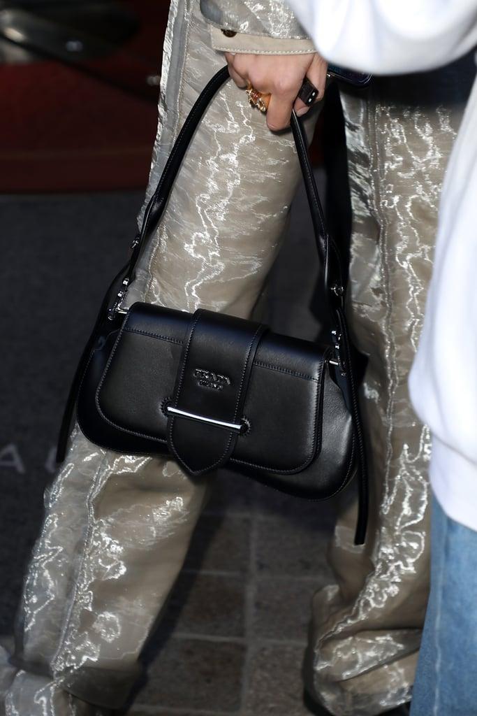 852e3aea51 Prada Sidonie Bag Trend | POPSUGAR Fashion Australia Photo 3