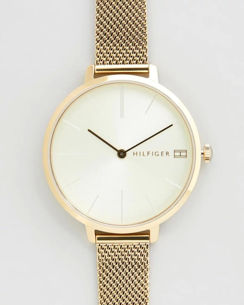 Tommy Hilfiger Project Z Watch ($249)