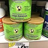 Trader Joe's Collagen Hydrolysate