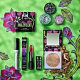 ColourPop Disney Villains Makeup Collection