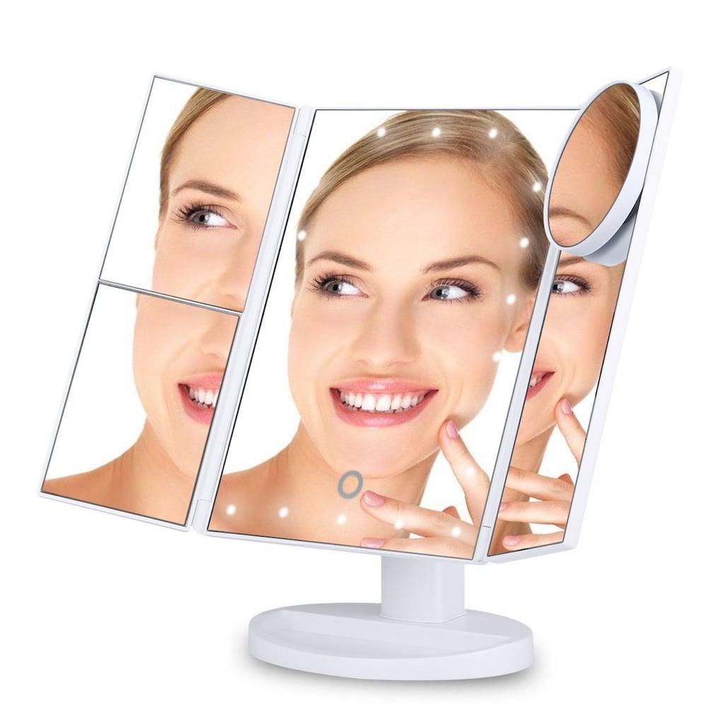 Best Makeup Mirror on Amazon