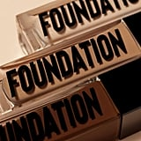 Anastasia Beverly Hills Launching Luminous Foundation Aug 15