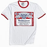 Brew City Ringer Tee ($28)