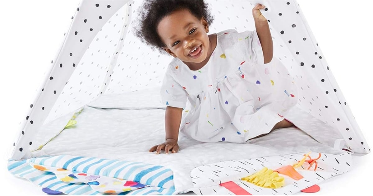 Best Baby Products on Amazon 2019   POPSUGAR Family