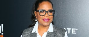 Oprah Reveals the 1 Thing She Gave Up to Lose 42 Pounds on Weight Watchers